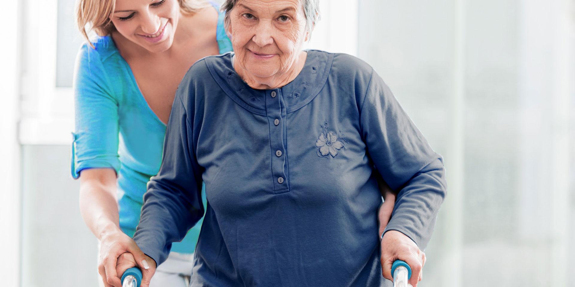 verhinderungspflege bei Bleeke und Schwope